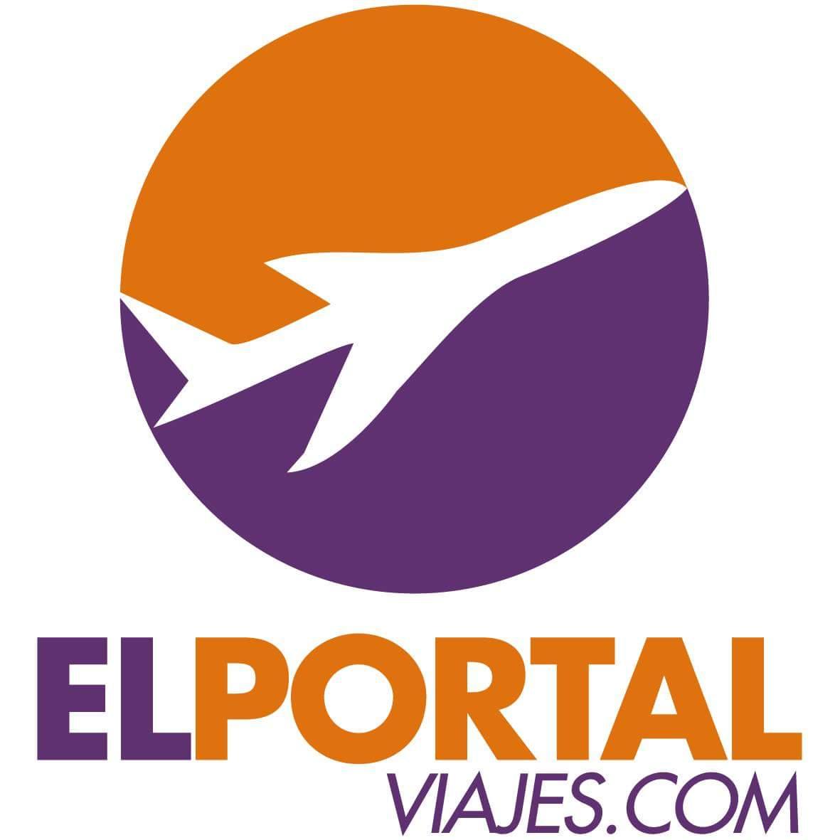 El Portal Viajes