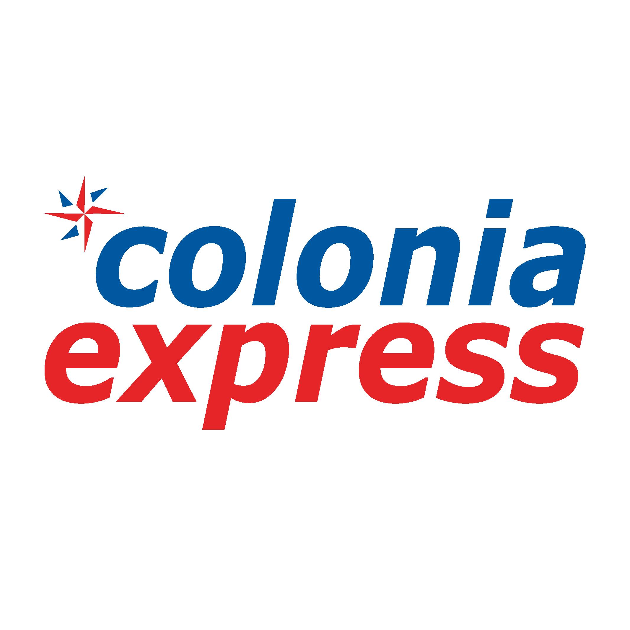Colonia Express