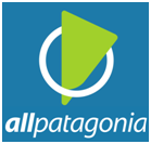 All Patagonia