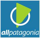 All Patagonia