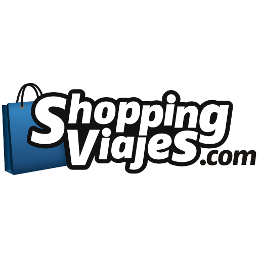 Shopping Viajes